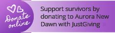 ad_donate_column