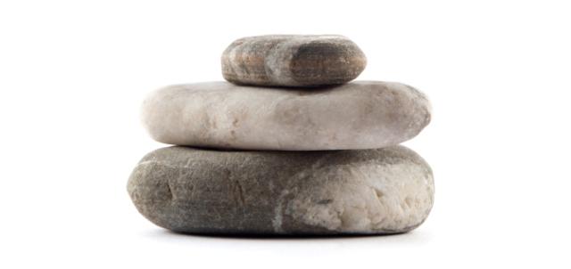 Stones2web