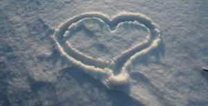 Snowhearts2