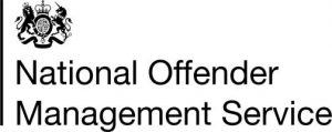 Aurora is part of the national offender management service