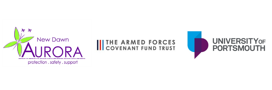 Armed_forces_logo