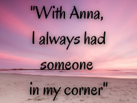 support-from-Anna